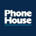 phonehouse.es
